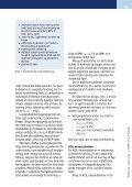 Kronisk obstruktiv lungesygdom - Page 5