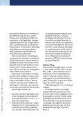 Kronisk obstruktiv lungesygdom - Page 6