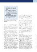 Kronisk obstruktiv lungesygdom - Page 7