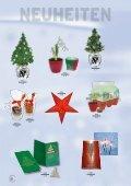 Weihnachten 2013 - 4U Werbeartikel - Seite 2
