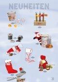 Weihnachten 2013 - 4U Werbeartikel - Seite 3