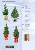 Weihnachten 2013 - 4U Werbeartikel - Seite 4