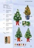 Weihnachten 2013 - 4U Werbeartikel - Seite 5