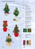 Weihnachten 2013 - 4U Werbeartikel - Seite 6