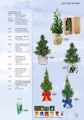 Weihnachten 2013 - 4U Werbeartikel - Seite 7