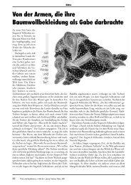 Heft 56 Tibet und Buddhismus