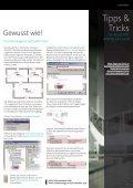 MAGAZIN - Autodesk - Seite 5