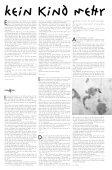 LEBENS- SPUREN - Seite 4