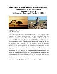 PDF-Dokument - Art & Adventure
