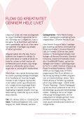 Se flere temaarrangementer i Hillerød - Professionshøjskolen UCC - Page 5