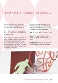 Se flere temaarrangementer i Hillerød - Professionshøjskolen UCC - Page 7