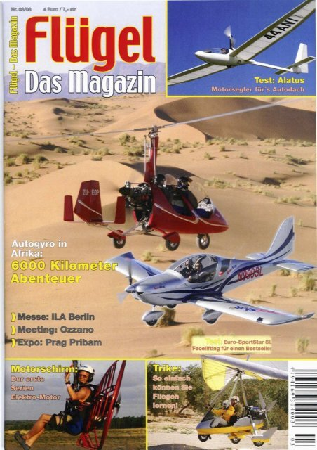 (G:\Artikel\Flügel - Das Magazin - Deckblatt.tif)