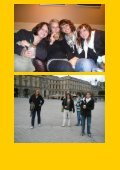 Kursfahrt des Französisch-LK nach Paris: 24.09. – 29.09.2007 - Archiv - Seite 4