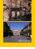 Kursfahrt des Französisch-LK nach Paris: 24.09. – 29.09.2007 - Archiv - Seite 7