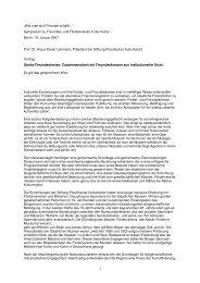 Vortrag Prof Dr Lehmann 04.pdf