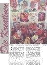 Die Kreativen - Seite 2