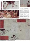 Die Kreativen - Seite 3