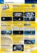 Upgrade Scheinwerfer mit dynamischem Kurvenlicht - Seite 5