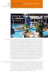Leseprobe Aqualand