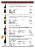 Katalog für Kategorie: Griechenland - The Whisky Trader - Page 2