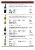Katalog für Kategorie: Griechenland - The Whisky Trader - Page 3