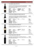 Katalog für Kategorie: Griechenland - The Whisky Trader - Page 5
