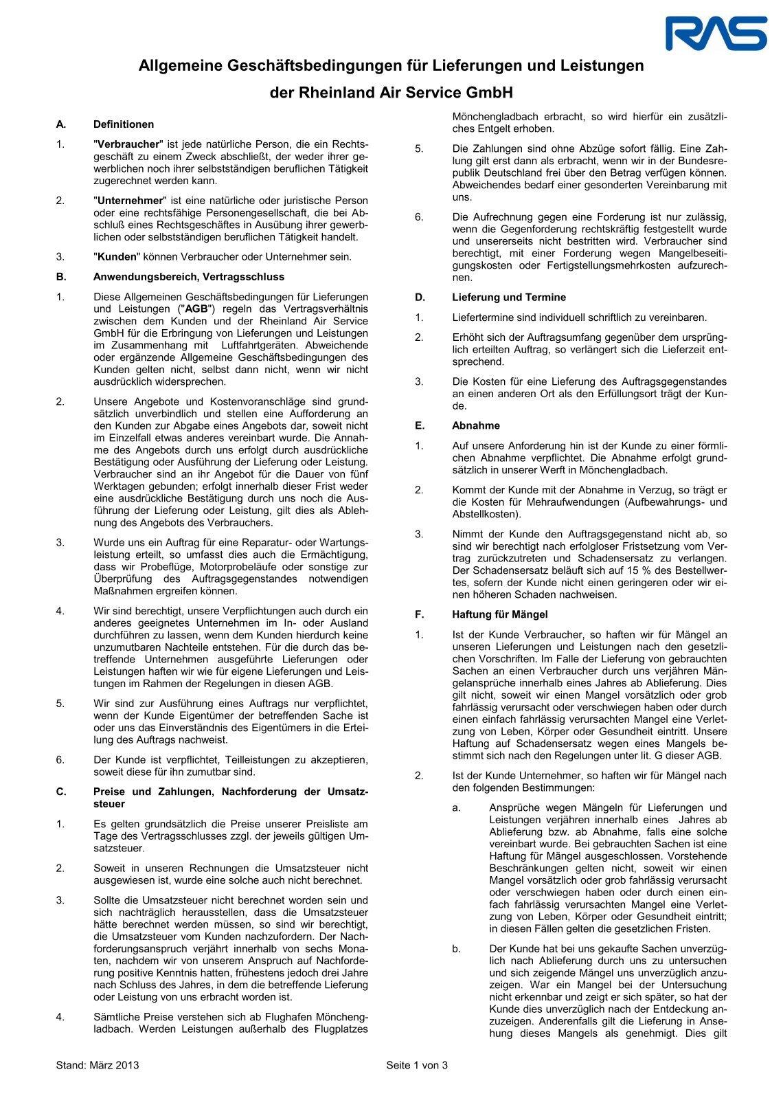 Großartig Allgemeine Lebenslaufprobe Zeitgenössisch - Beispiel ...