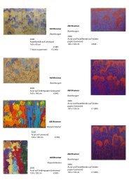 PDF Katalog - Mel Art