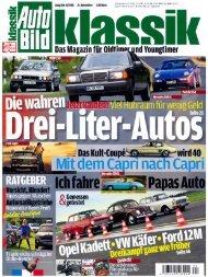 Auto_Bild_a.20091209221925.pdf