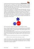 Handout - Atemschutzunfaelle.eu - Page 5