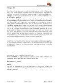 Handout - Atemschutzunfaelle.eu - Page 7
