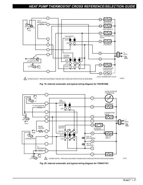 HEAT PUMP TH ERMOSTAT CRO Janitrol Wiring Diagram on marvair wiring diagram, centurion wiring diagram, weather king wiring diagram, general wiring diagram, heat controller wiring diagram, evcon wiring diagram, sears wiring diagram, roper wiring diagram, viking wiring diagram, johnson controls wiring diagram, concord wiring diagram, lochinvar wiring diagram, panasonic wiring diagram, estate wiring diagram, broan wiring diagram, crosley wiring diagram, payne wiring diagram, columbia wiring diagram, climatrol wiring diagram, goettl wiring diagram,