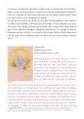 Verletzlichkeit 29. 9. 2005 - Kuthumi - Seite 2
