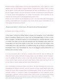 Verletzlichkeit 29. 9. 2005 - Kuthumi - Seite 5