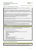 M13-2, Lungemedicinsk afsnit - Page 2