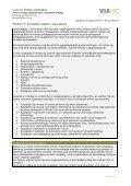 M13-2, Lungemedicinsk afsnit - Page 3