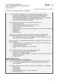 M13-2, Lungemedicinsk afsnit - Page 5