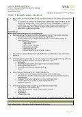 M13-2, Lungemedicinsk afsnit - Page 7