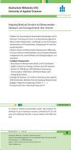 503,91 Kbyte - Forschung für die Zukunft - Seite 3