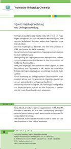 503,91 Kbyte - Forschung für die Zukunft - Seite 4