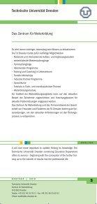 503,91 Kbyte - Forschung für die Zukunft - Seite 5