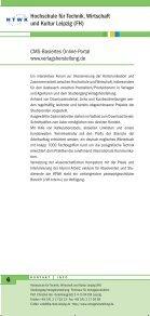 503,91 Kbyte - Forschung für die Zukunft - Seite 6