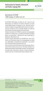 503,91 Kbyte - Forschung für die Zukunft - Seite 7