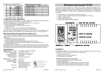 16 quick reference guide. Black Bedroom Furniture Sets. Home Design Ideas