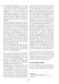 EEV [5. Auflage 2011] - Kommentar - Vereinbarung über die ... - DGAI - Page 2