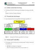 Einwirkungen auf Tragwerke - Seite 7