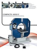 ROBOPAC COMPACTA - West Coast Supplies - Seite 4