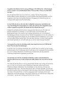 Governor Erkki Liikanen Interview in die Welt am ... - Suomen Pankki - Page 4