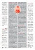 Journal OPUS 5 - Nîmes - Page 2
