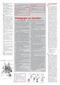 Journal OPUS 5 - Nîmes - Page 3